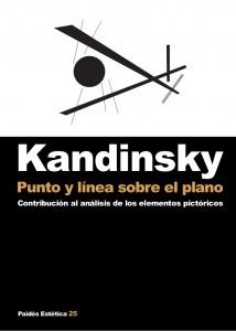 84341132-kandiscky-punto-y-linea-sobre-el-plano-140221161644-phpapp02-thumbnail-4